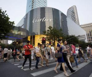 Premier emploi en Chine : conseils pour une installation expresse en Orient