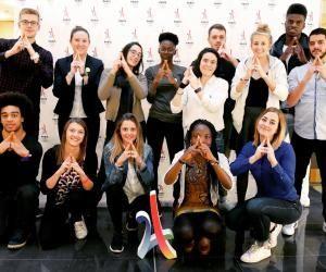 Paris 2024: comment participer auxJO dèsmaintenant... oudemain