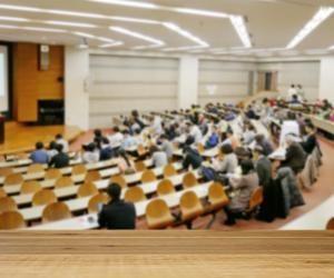 Partiels ou contrôle continu : quelle forme pour l'évaluation à l'université ?