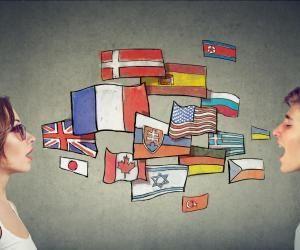 Pour quel master en lettres et langues opter ?