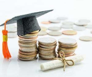 Plan de relance : hausse du budget dédié aux prêts garantis par l'État pour les étudiants
