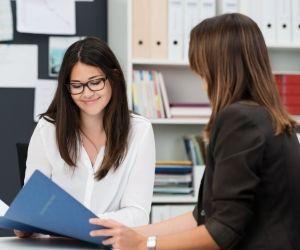Du mal à boucler votre candidature en filière sélective? Faites-vous aider
