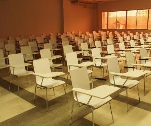 Coronavirus : les modalités des concours aux écoles de commerce post-bac clarifiées