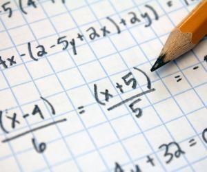 Brevet : le jour J, comment réussir l'épreuve de maths ?