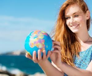Sondage : comment choisissez-vous vos formations à l'étranger ?