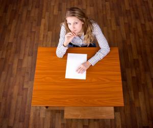 DUT GTE en alternance: trois candidatures vues par un responsable de formation