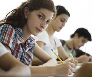 Examen d'anglais IELTS, à quoi s'attendre
