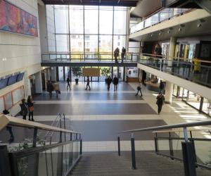 L'université d'Angers : le savoir-faire made in UA