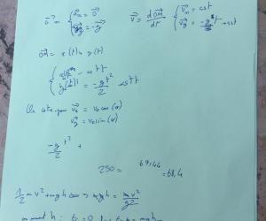 Bac physique-chimie 2017: comment vous êtes-vous organisés pour cette épreuve