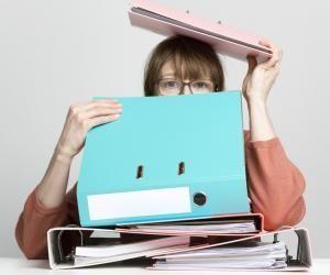 Recherche d'emploi: les11documents quelerecruteur peut vous demander