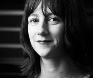 Graphisme : les formations préférées de Aurélie de Villeneuve, directrice de création chez 5emegauche