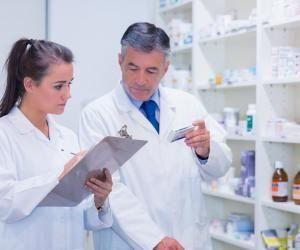 Stress : plus de la moitié des étudiants en pharmacie ont déjà pensé à tout arrêter