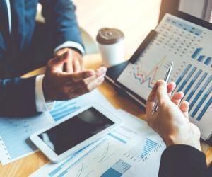 Pour quel master en finance, audit et comptabilité opter ?