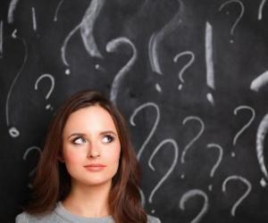 Les écoles de commerce en cinq questions