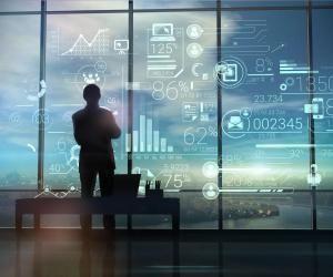 Le métier de comptable version 2.0 : à l'ère du digital, quelles sont les évolutions ?