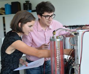 Parcoursup : les écoles d'ingénieurs qui recrutent hors Parcoursup