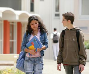 Collège : un tutorat étudiant pour vous guider vers les études supérieures