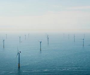 Emploi: lesecteur des énergies alevent enpoupe