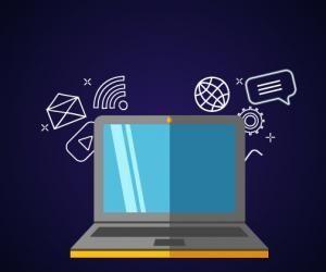 Programme de la spécialité numérique et sciences informatiques (NSI)