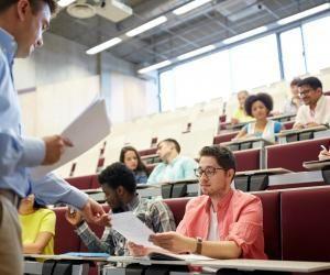 Écoles d'ingénieurs : la voie D du concours agro-véto, mode d'emploi