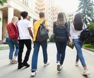 Accueil des étudiants internationaux : pas d'alerte dans les écoles d'ingénieurs