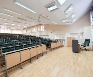 Reconfinement : l'enseignement supérieur repasse à distance, mais avec des aménagements