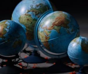Brevet : tout savoir sur l'épreuve d'histoire-géographie-EMC