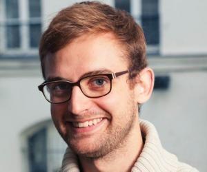Économie sociale et solidaire : Pierre Chevelle écrit un guide sur l'engagement
