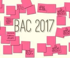 Bac 2017 : dernières révisions en philo avec lespronostics del'Etudiant