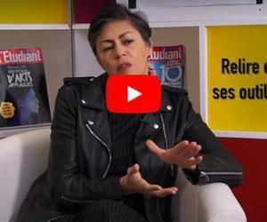 Vidéo bac: comment réussir l'oral defrançais
