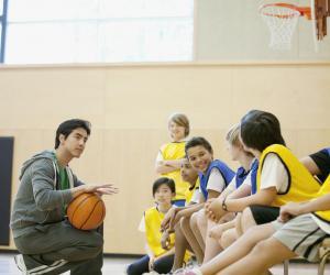 Sport au collège, au lycée ou en club : plus de souplesse autour du certificat médical