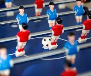Euro de foot 2016 : où trouver un job en lien avec le tournoi ?