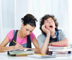 Télé, lecture, jeu vidéo… vos loisirs influencent-ils vos résultats scolaires ?