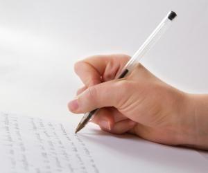 Comment préparer sa candidature pour une alternance en bac pro ?