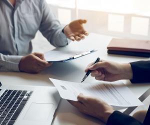 9 questions à anticiper pour réussir votre entretien d'embauche