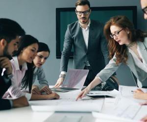 Ecoles de commerce : des débouchés multiples aux salaires intéressants