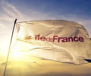 Covid-19 : cinq aides proposées par la région Île-de-France aux étudiants