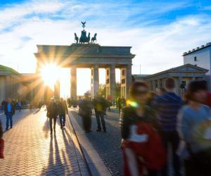 Étudier en Allemagne : comment choisir son université ?