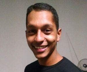 """Norman, du bac STI2D à Polytechnique : """"Travailler d'arrache-pied… sans sacrifier la vie associative"""""""