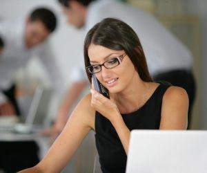 Candidat au BTS assistant de gestion de PME-PMI : avez-vous le bon profil ?