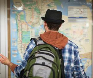 Apprentissage : 4 bons plans pour se former à l'étranger