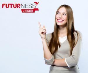 Que faire sans le bac : trouver la carrière idéale avec une bonne orientation