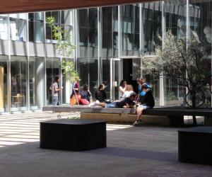 Portrait de fac : l'université Paul-Valéry - Montpellier 3, à la recherche de la réussite en licence