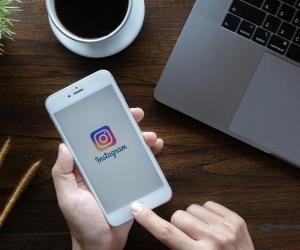 Concours d'entrée post-prépa en écoles d'ingénieurs : l'Étudiant vous donne ses conseils sur Instagram