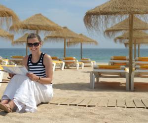 Vacances d'été : les bons plans pour partir pas cher