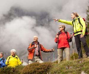 Tourisme : 10 métiers pour s'évader