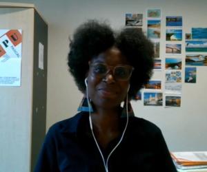 Réorientation et Parcoursup : l'Etudiant répond à vos questions
