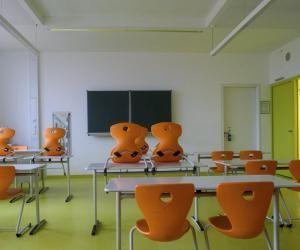 Nouveau confinement dans 16 départements : quels changements côté collège, lycée et enseignement supérieur ?