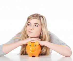 Frais de santé : conseils et astuces pour réduire sa facture