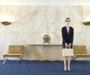 S'habiller pour un entretien d'embauche: y a-t-il un dress code?